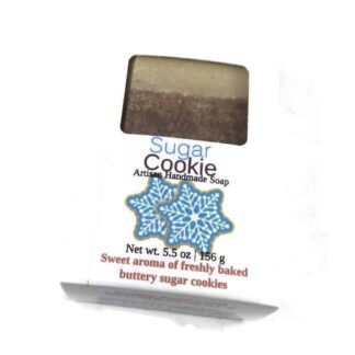 sugar-cookie-soap-box